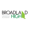 Broadland-High-Logo