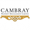 Cambray-Property-Mangement-Logo