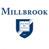 Millbrook-Logo