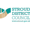 Stroud-District-Council-Logo