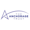 The-Anchorage-Trust-Logo